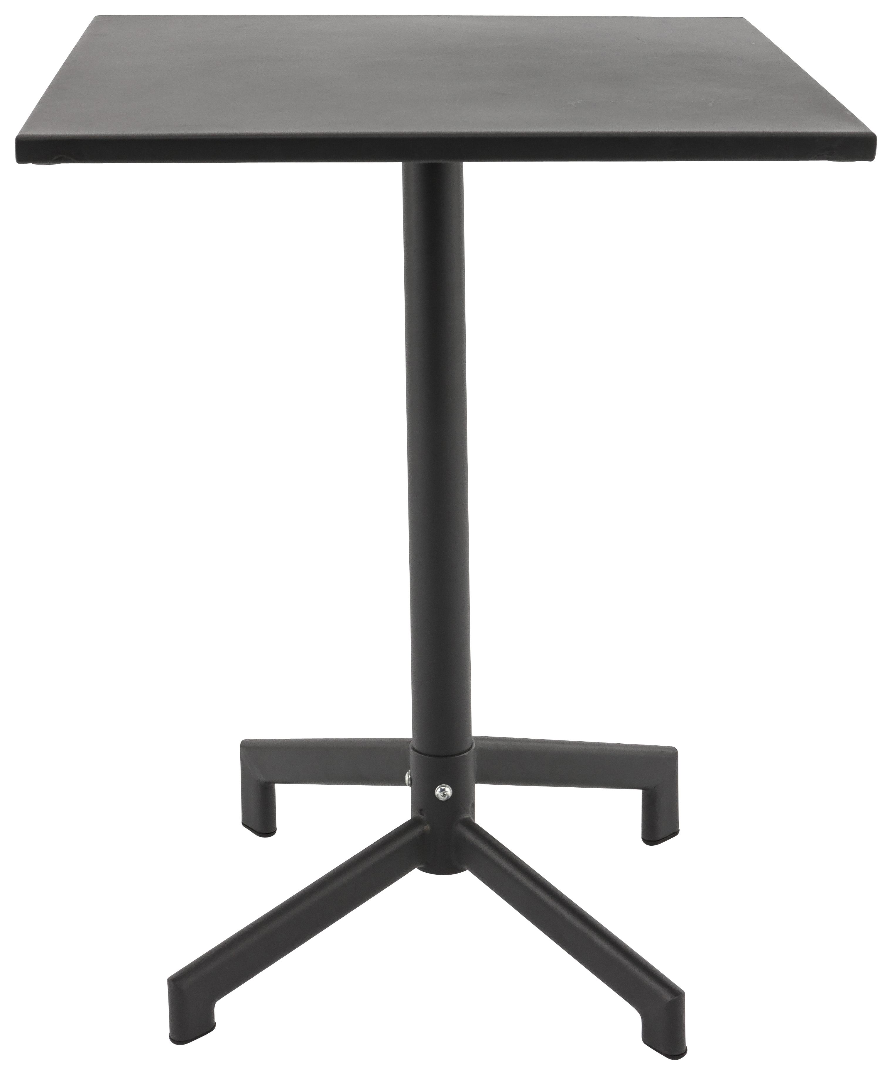 SKA France vous propose le produit Table Pigalle - en stock ...