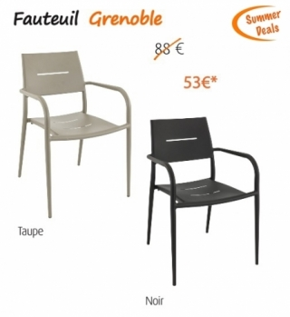 Mobilier Ska Banquettes Specialiste France Fabricant De WD29EHI